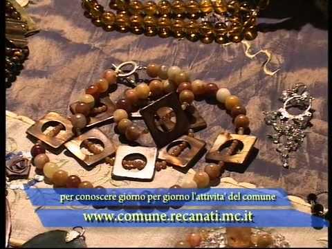 Recanati Informa - Luglio quarta puntata