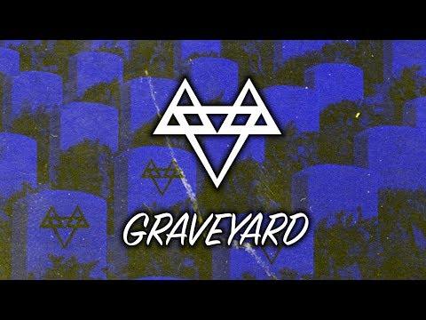 NEFFEX - Graveyard [Copyright Free]