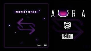 Ozuna - Monotonía (Audio Oficial)