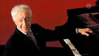 ГСО РТ под управлением Александра Сладковского впервые выступил с французским пианистом Жан-Ивом Тибоде