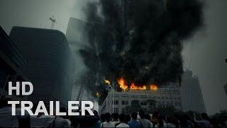 Nonton Out of Inferno | Offizieller Film Trailer | Deutsch | HD Film Subtitle Indonesia Streaming Movie Download