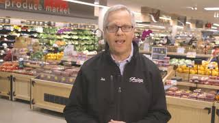Special Message from Wakefern Food Corp. Chairman and CEO Joe Colalillo