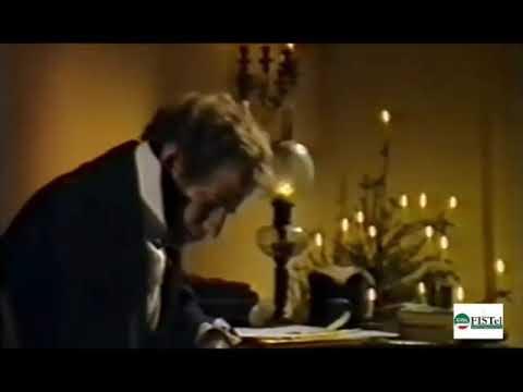 Teatro, Bellini scrive a Musumeci: video provocazione della Fistel Cisl