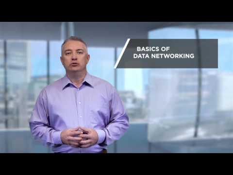 Understanding Networking Fundamentals