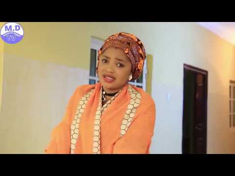 BEST OF ABBANA HAUSA SONG