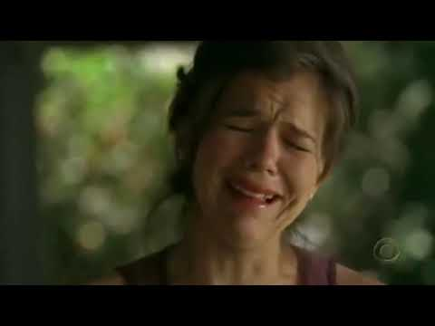 Ghost Whisperer 2 EPISÓDIO ( 9 episódio)