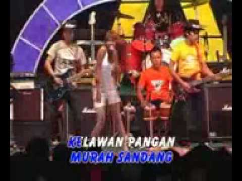BEST DANGDUT BANYUWANGI : SULIYANA  -  PERJUANGAN 45.mp4