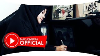 Video Wali Band - Jamin Rasaku (Official Music Video NAGASWARA) #music MP3, 3GP, MP4, WEBM, AVI, FLV Agustus 2018