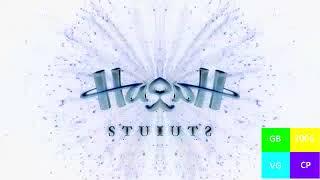 Hasbro Studios Logo In Confusion
