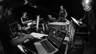 IMHOTEP (IAM) - L'Ecole du Micro d'Argent (DUB Remix) feat. LKJ & Shurik'n