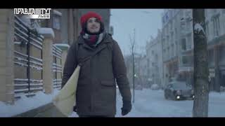 Дрім-поп колектив «Latexfauna» із концертом у Львові