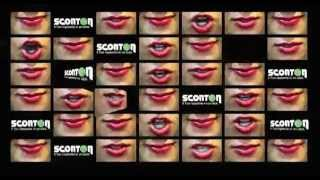 Sconton Video YouTube