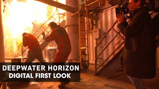 Nonton Deepwater Horizon (2016 Movie) – Digital First Look Film Subtitle Indonesia Streaming Movie Download