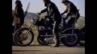 Download Video Hells Angels Forever !!! MP3 3GP MP4
