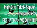 Download Lagu WAJIB TONTON!!! Latihan Teknik Sapuan Rebah Depan Pencak Silat Dengan Alat Mp3 Free