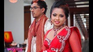 Wedding Sri Lanka 06.12.2015
