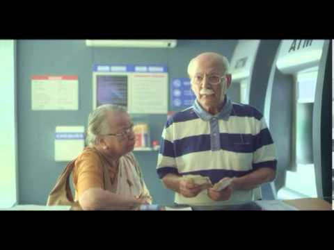 DOCOMO ATM (2013) (видео)