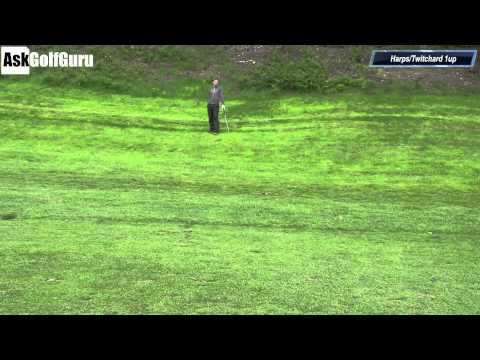 St Mellion Nicklaus Golf Course #theMatch Part5