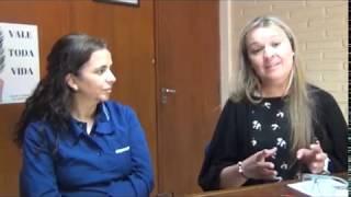 VIDEO NOTA INTENDENTE OVELAR: OVELAR EN VIVO EN CANAL 11: TEMA QUEJA HOSPITAL, LLUVIAS Y OTROS