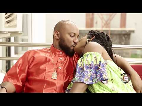 The Billionaires Season 10 - 2018 Latest Nigerian Nollywood Movie
