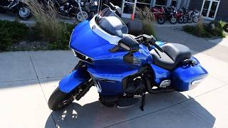 10. 2018 Yamaha STAR ELUDER - New Motorcycle For Sale - Lakeville, Minnesota