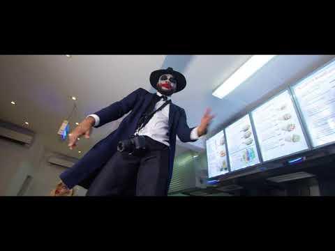 FRESH X DREMO - CHEEII (OFFICIAL VIDEO)