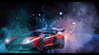 Nonton Speed Furious - Speed art (#Photoshop) Film Subtitle Indonesia Streaming Movie Download