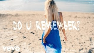 Linni Meister Do You Remember music videos 2016 house