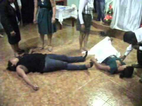 conferencista rafael souza- Cruzada de Milagres em Joviânia- Goiás