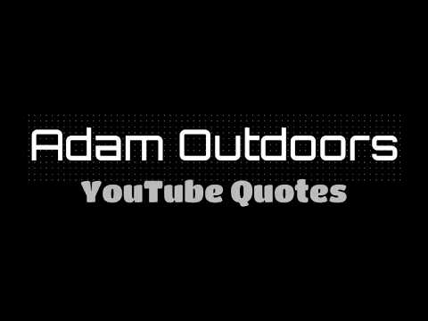 Short quotes - YouTube Quotes (Short Clip)