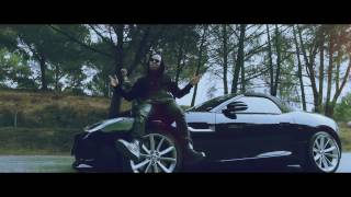 Nelson Freitas   That's Why I Love You ft  Loony Johnson Video