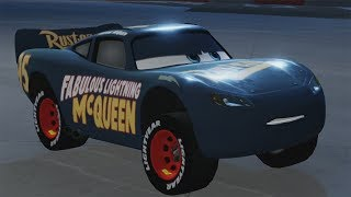 Gameplay of the Pro Battle Cup in Cars 3: Driven to Win. This includes the following courses:- Heartland Countryside Dash- Fireball Beach Backwoods Rally- Thunder Hollow Back Country RallyThis game is available on PS3, PS3, Nintendo Switch, Xbox 360, Xbox One and Wii U.Cars 3 playlist: https://www.youtube.com/playlist?list=PLtA3RKX1_Yx2-hE9b4O6RAH_2a4oovByRSunny on Twitter: twitter.com/sunnycrappys