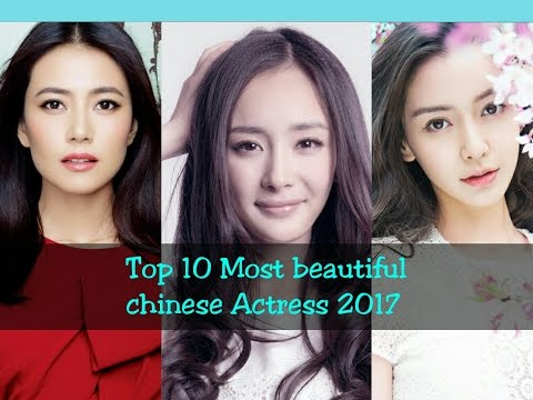 Top 10 most beautiful chinese actress 2017:  Top 10 must beautiful chinese actress 2017http://ascendents.net/?v=W7lLtQscIQc-----------------------Top 10 most beautiful chinese actress 201710. Rulu jiang xin9. Ariel lin 8. Qin lan7. Angela baby6. Fan bing bing 5. Goa yuanyuan4. Liu yifei3. Zhao liying2. Tang yan1. Yang mi wu dangWacth more video :Thai actors vs filipino actorshttp://ascendents.net/?v=WaGQYJ8mGS8------------------Thai actors vs filipino actors IIhttp://ascendents.net/?v=8CUxjaTdY_Q-----------------Thai actors vs filipino actors IIIhttp://ascendents.net/?v=0oLfRgjIkZQ-----------------Thai Actors Vs Korean Actorshttp://ascendents.net/?v=aFFbNdsbkIk----------------Thai Actors vs Korean Actors IIhttp://ascendents.net/?v=na1eMB3B2p4----------------Thai Actresses Vs Korean Actresseshttp://ascendents.net/?v=eGkR_G1KB7M----------------Thai Actresses Vs Korean Actresses IIhttp://ascendents.net/?v=dldI_BLoFQ4----------------Top 10 Most Handsome KPOP Idol 2017http://ascendents.net/?v=EsD6k45Dgbk---------------Top 10 Most Handsome Thai Actorshttp://ascendents.net/?v=tNhlQ0tV3ZI---------------Top 10 Most beautiful vietnamese girls in 2017http://ascendents.net/?v=CF0mWAiqwbA---------------Top 10 beautiful grils in filipines http://ascendents.net/?v=UUFkpqQDRfc---------------Top 10 most beautiful korean girls 2017http://ascendents.net/?v=TIALSzToOz4---------------Top 10 Most Beautiful thai actress 2017http://ascendents.net/?v=VSO23UnicP4---------------Top 10 Most Handsome filipino actors in 2017http://ascendents.net/?v=C6_GgVtUrV0---------------Top 10 Most Beautiful japanese actresses 2017http://ascendents.net/?v=H_7xrLyf0No---------------Top 10 Most Handsome japanese actors 2017http://ascendents.net/?v=Sl8ABDMtULY---------------Top 10 Most Beautiful Hollywood actresses 2017http://ascendents.net/?v=NxhilTDSwiM---------------Top 10 Most Handsome Hollywood actors 2017http://ascendents.net/?v=aaIDhrEOvPk---------------Taylor Swift Street Style  fashion style Top+40http://ascendents.net/?v=Iv--rrGubqo---------------- kate upton style and fashion stylehttp://ascendents.net/?v=ojhZwRxIN8o---------------- justin bieber street style  fashion stylehttp://ascendents.net/?v=SVPqvYI73AY---------------- Thanks for watching!Leave a comment Likes And SharesSubscribe! If you Like This Channel!-----------------------