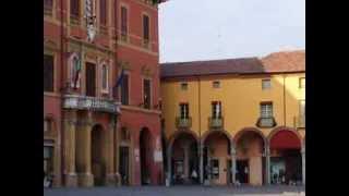 Imola Italy  city photo : Imola, Italy