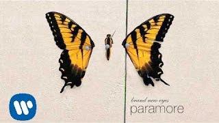 Download Lagu Paramore - All I Wanted Mp3