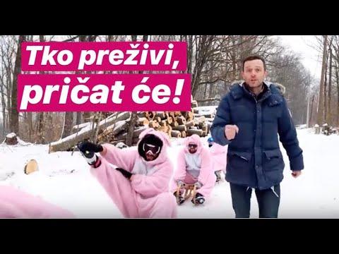 Nissan Navara by Juraj Šebalj