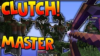 LET'S *SMASH* 75 LIKES FOR THE SKYWARS CLUTCH!?Original Abuse Video - https://www.youtube.com/watch?v=Yw0r0vrTmDQ&feature=youtu.be✔New factions server ip - Fatalitynetwork.usSocial Media ✔SUBSCRIBE NOW!!- https://www.youtube.com/channel/UCiat...Twitter- https://twitter.com/CyberKin2?lang=en-gbTwitch- https://www.twitch.tv/cyberkinytPc Specs:- GTX 1080 8gb - i7 7700k 8 core- 32GB ram- 2tb hard drive and 420 GB SSD- Liquid CoolingIf your reading this then comment #OP ☝