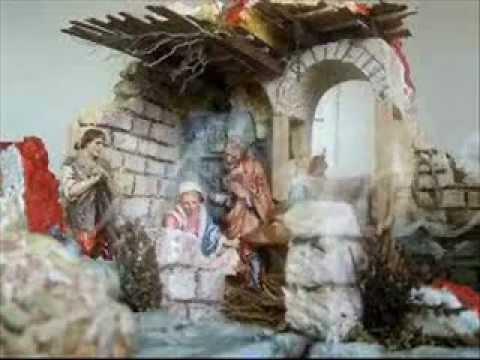 A Natale è nato l'uomo. La rivoluzione di Gesù