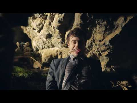 Swiss Army Man (2016) - Official Movie Clip (HD)
