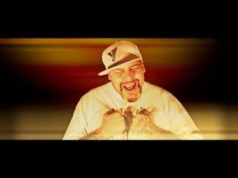 """Gordo Master – """"El camino del Guerrero"""" [Videoclip]"""