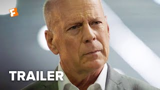 10 Minutes Gone Trailer #1 (2019) | Movieclips Indie by Movieclips Film Festivals & Indie Films