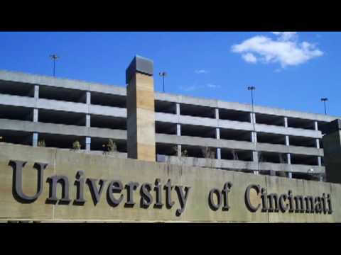 cincinnati - This video is dedicated to all UC students, alumni, and faculty. Enjoy! Welcome To Cincinnati By Jeff Stephens ft. Jeremy Powers (Cart Boyz) Video: produced ...