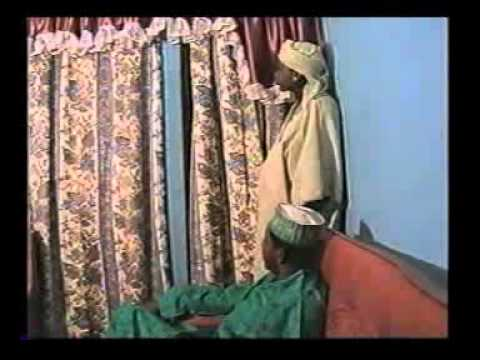 Hausa Movie = ADALI 7