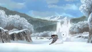 Nonton Conan And Ai Skateboard Ride Film Subtitle Indonesia Streaming Movie Download