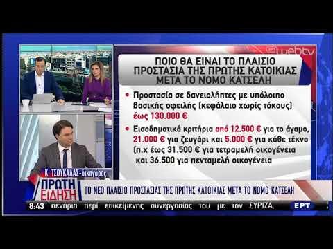 20190220 tsoukalas prorieidisi