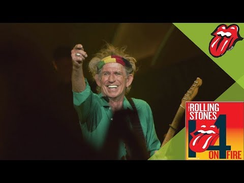 Keith - We wish Keith a very Happy Birthday. Post your birthday greetings to Dartford's finest below: Subscribe for more: http://www.youtube.com/subscription_center?add_user=TheRollingStones http://ww...