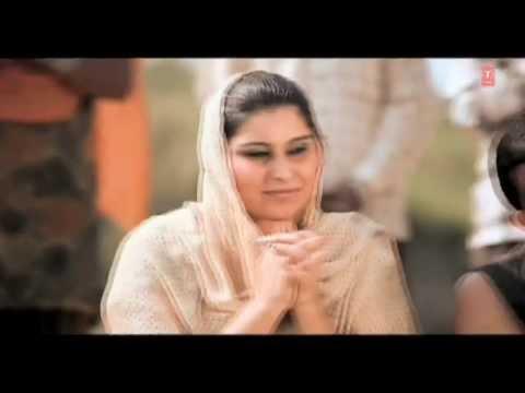 Video Naina Devi Boohe Mandraan De Khol Punjabi Kumar Sanjeev [Full HD]IJai Maa Naina Devi Jatt Jeon Morh download in MP3, 3GP, MP4, WEBM, AVI, FLV January 2017