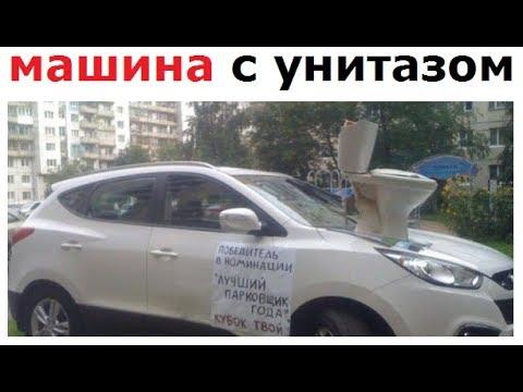 Лютые объявления. ПЕЛЬМЕНИ БЕЗ ХРЕНИ! (видео)