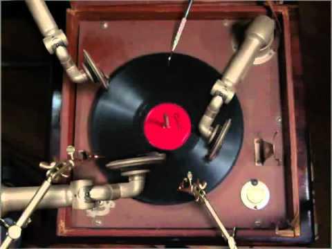 tweaker - pure genius (featuring David Sylvian)