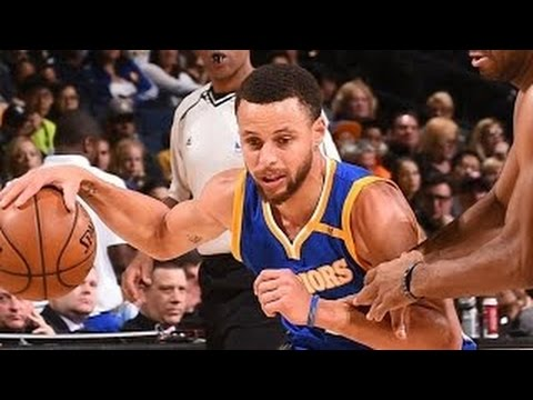 Memphis Grizzlies Vs Golden State Warriors - NBA Full Game Highlights | March 26, 2017